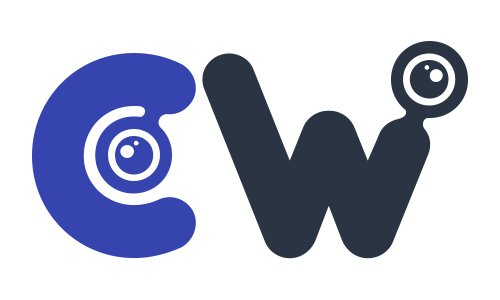 ClicWeb